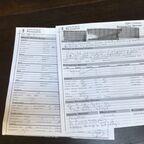 Psychiatric Screening Notes