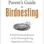 Finally, a divorce method Mr. Rogers would approve of. A guide to the truly child-centered divorce.