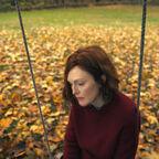 """Julianne Moore in """"Lisey's Story"""""""
