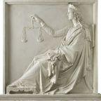wikimedia/ lady justice