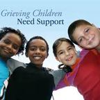 Courtesy of National Alliance for Grieving Children