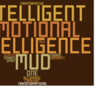 """Intelligent Mud Counts"" by author"