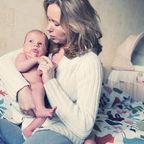Irina Bg/Shutterstock
