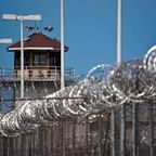 https://thumbs.dreamstime.com/t/fence-barbed-wire-front-great-blue-sky-concept-freedom-liberty-prison-36556740.jpg