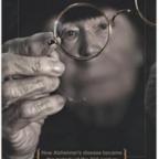 http://www.amazon.com/Politics-Anguish-Alzheimers-disease-century/dp/1518892930