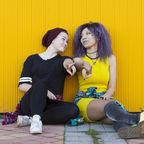 Beatriz Vera/Shutterstock