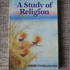 Book Cover photo by Larry