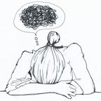 anxietyinteens.org