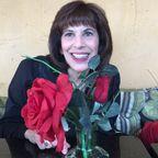 Barbara Jaffe/Blogger