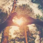 A.and I. Kruk/Shutterstock