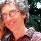 Spencer Koffman