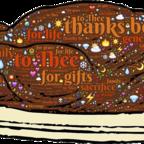 https://pixabay.com/en/turkey-fowl-thanksgiving-thanks-966496/