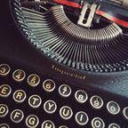 https://pixabay.com/en/type-typewriter-font-writing-1161949/