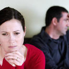 Unhappy Couple, ChameleonsEye-Shutterstock.jpg