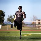 Wounded Warrior Regiment on Flickr