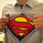 tom_bullock/Superman/flickr/CC BY 2.0/cropped to fit square format