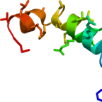 https://commons.wikimedia.org/wiki/File%3A1CQ0_crystallography.png