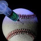 baseball971 on Flickr