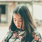 Pexels/Thnh Phng