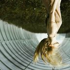 Tanja Heffner/Unsplash