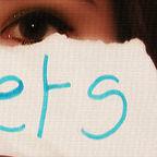 'Jess'/Flickr