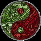labeled for reuse Pixabay