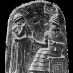 Hammurabi/Wikimedia Commons