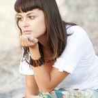 Bigstock by Shutterstock