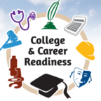 Iron County School Distsrict:  College & Carer Readiness