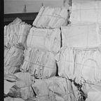 Public domain, U.S. Farm Security Administration/Office of War Information Black & White Photographs