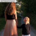 Jon Flobrant/Unsplash