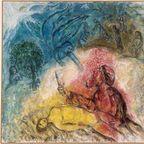 Marc Chagall/Wikiart