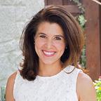 Michelle Gielan/michellegielan.com