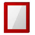 janjf93/Pixabay