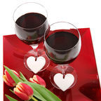 http://www.publicdomainpictures.net/view-image.php?image=11772&picture=red-wine-on-plate