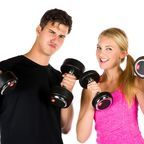 http://www.publicdomainpictures.net/view-image.php?image=205842&picture=young-couple-workout
