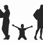 Parents/on Pixabay, CCO Creative Commons