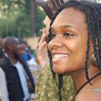 smiley happy people, paula le dieu, CC by 2.0