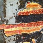 "Flickr : Quimby ""Bacon"""
