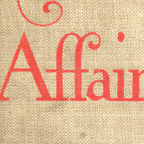 "Wikimedia Commons/""Affair at the Inn"" published in 1904 by Houghton,Mifflin and Company/Public Domain"