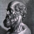 Wikipedia/Public Domain