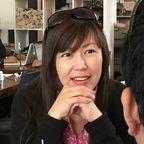 Saori Miyazaki
