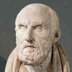wikimedia/ stoic
