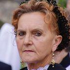 Annoyed woman, rottonara, Pixabay, CC0