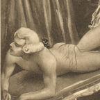 By Édouard-Henri Avril - http://mariesebastian.com/edouard-henri-avril-fanny-hill-1907-er139, Public Domain, https://commons.wikimedia.org/w/index.php?curid=975603