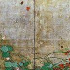 Sakai Hoitsu/Pinterest