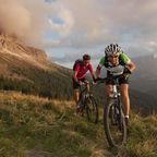dolomite-summits/Shutterstock