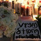 https://commons.wikimedia.org/wiki/File%3AVOA_Vegas_Strong_sign.jpg