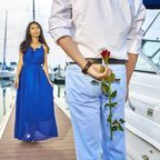 pixabay.com/en/married-couple-romantic-couple-1232510/