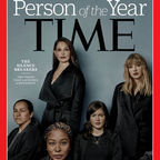 Public image, source Time magazine